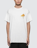 Pizzaslime Gang Logo T-Shirt Picture