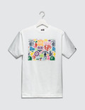 BAPE Busy Works T-shirt Picture