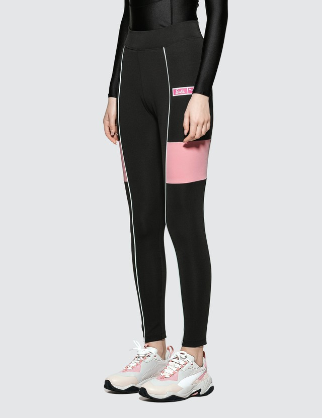 Puma Puma X Barbie Legging