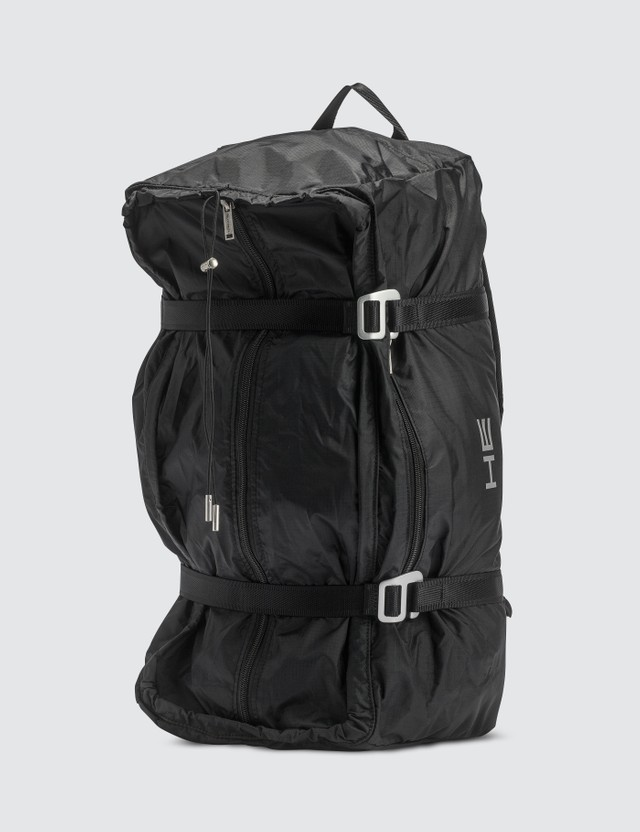 Heliot Emil Hiking Backpack