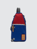 Loewe ELN Sling Backpack Picture