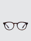 Barton Perreira Bronski Optical Glasses - Asian Fit Picture