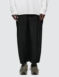 Sasquatchfabrix. Wide Pants Picture
