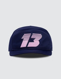 Fenty Puma By Rihanna Cap Picture