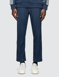 Adidas Originals Union LA x Adidas SPEZIAL Track Pants Picture