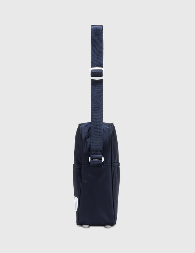 SJYP SJYP Shoulder Bag Navy Women