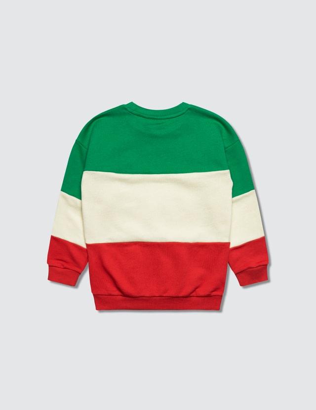 Mini Rodini Tutto Bene Sweatshirt