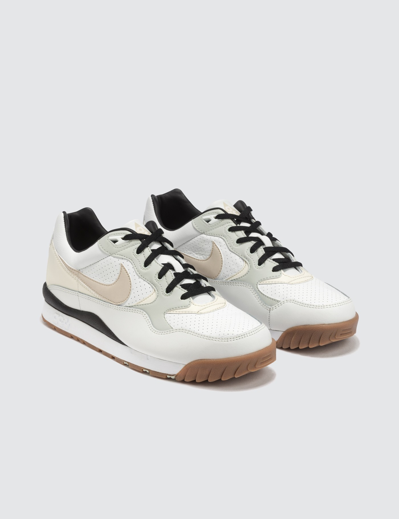 Nike - Nike Air Wildwood ACG Sneaker   HBX