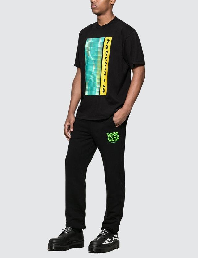 Babylon Machine T-Shirt