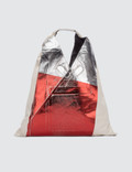 MM6 Maison Margiela Shopping Tote Picture