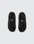 Puma Suede Classic X Chain Infant