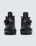 Nike Vapormax Premier Flyknit