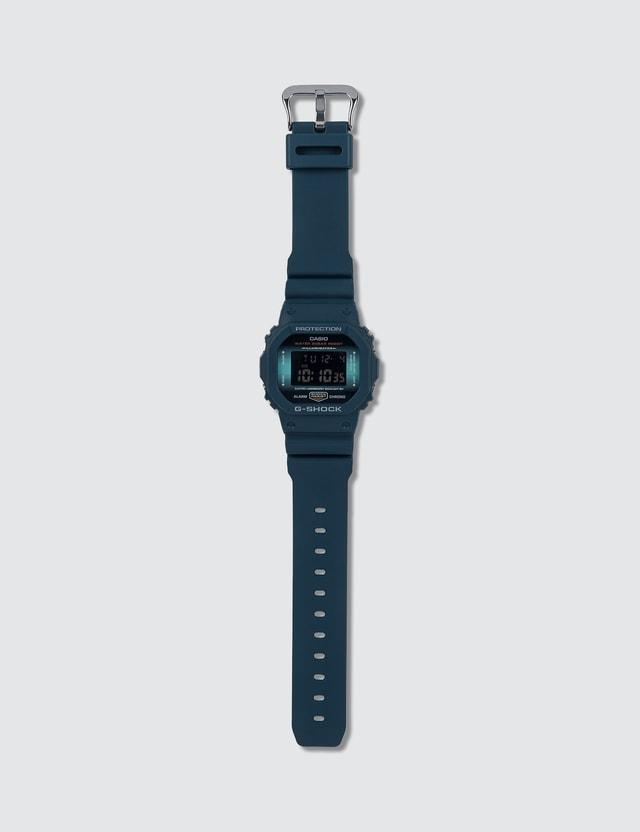 G-Shock DW5600CC