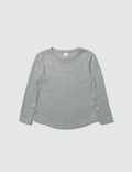 Superism Randy Thermal L/S T-Shirt Picture