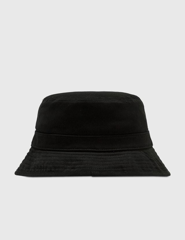 RIPNDIP Lord Nermal Bucket Black Men