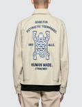 Human Made Souvenir Jacket