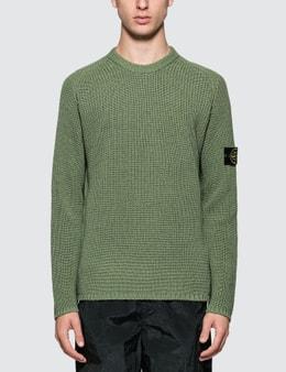 Stone Island Knitwear