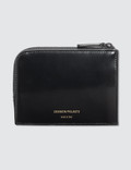 Common Projects Zipper Wallet Boxed Leather Picture