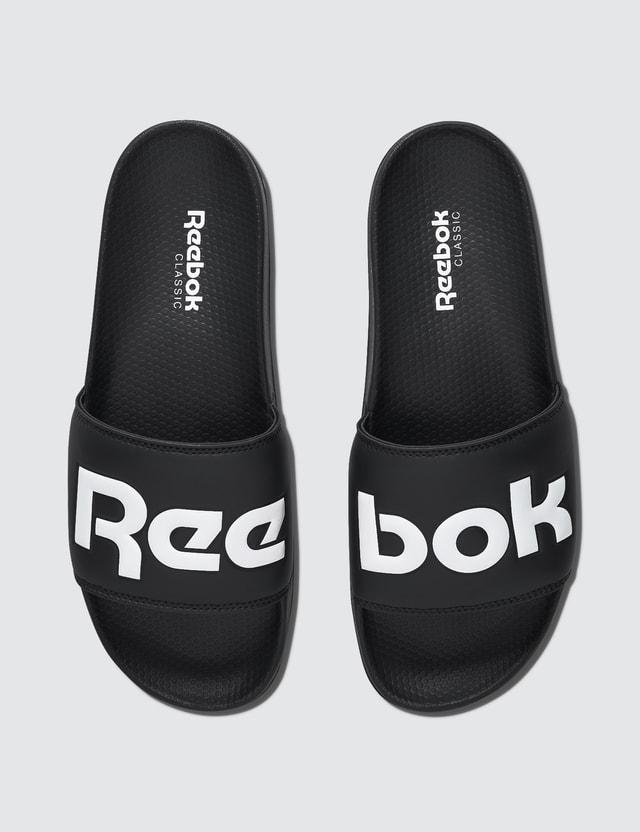 Reebok Reebok Classic Slide