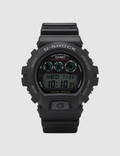 "G-Shock G-6900 ""Tough Solar"" Picture"