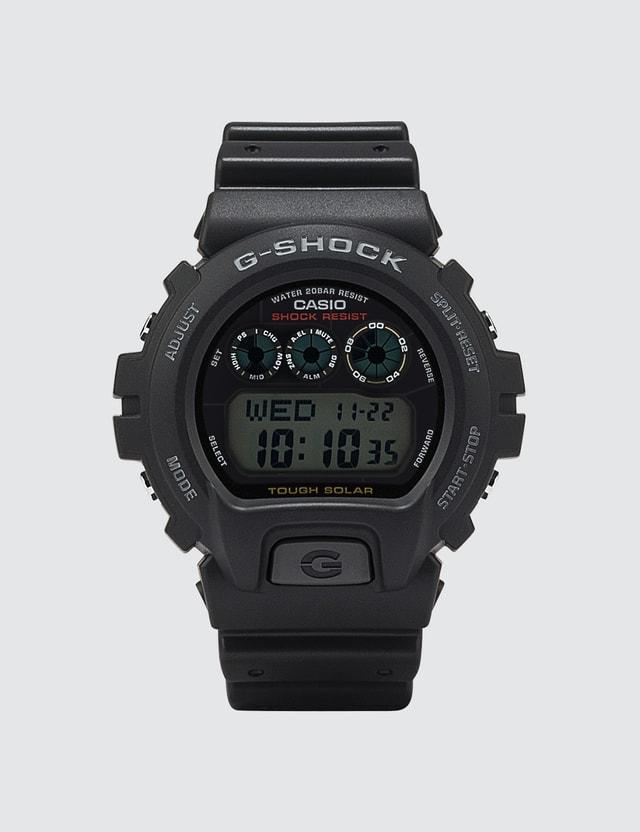G-6900 Tough Solar
