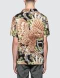 Stussy Big Falcon Shirt