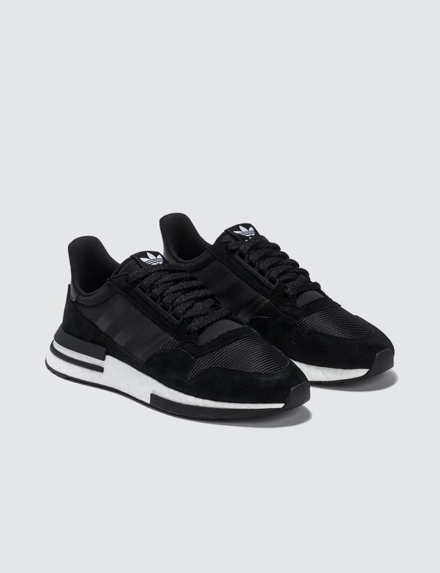 Adidas Originals ZX 500 RM