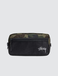 Stussy Stock Side Bag Picture