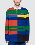 Polo Ralph Lauren Rustic Polo Picture