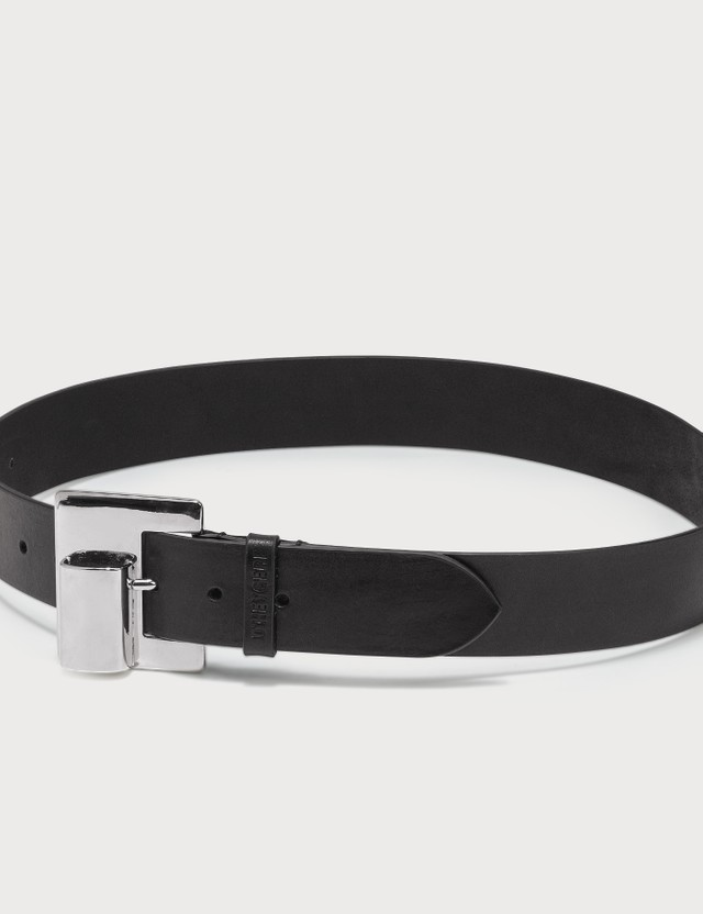 D'heygere Lighter Belt