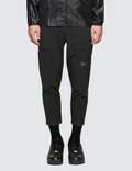 Nike As M NK Pants Picture