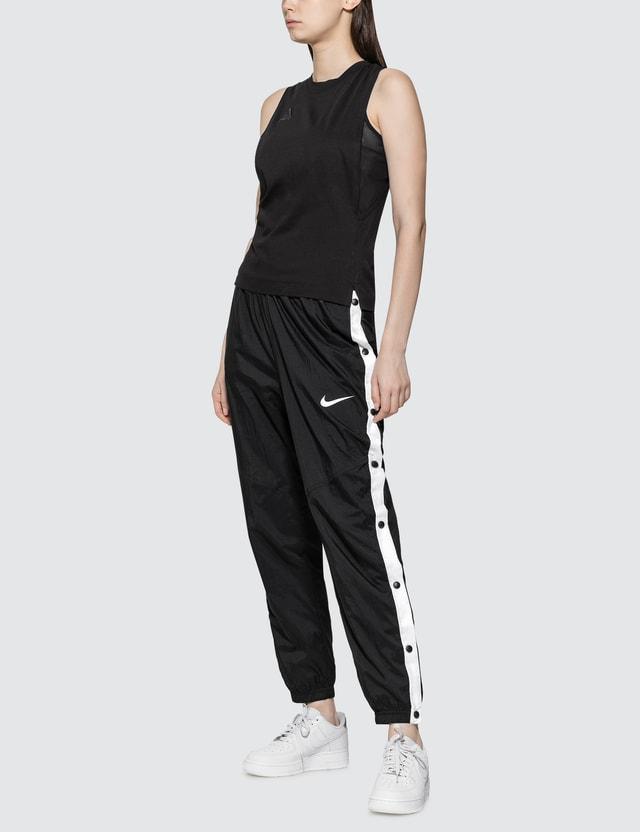 Nike Nike ACG Tank