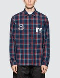 Moncler Genius Moncler x Fragment Design Shirt Picture
