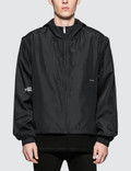 Heliot Emil Tech Track Jacket Picture