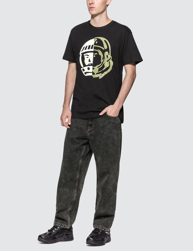 Billionaire Boys Club Spacewalk T-Shirt