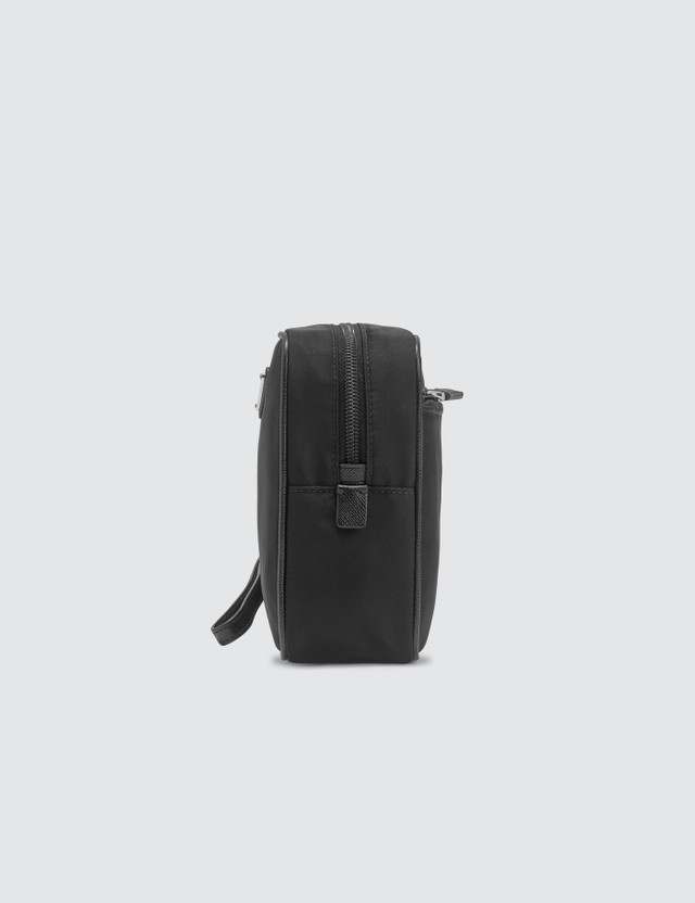Prada Wash Bag