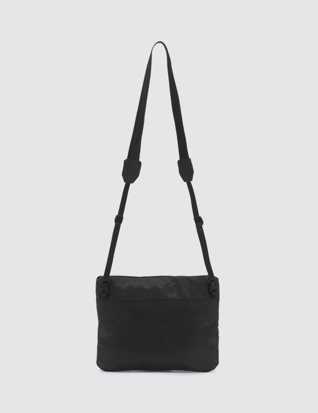 F/CE Xpac Sacoche M Shoulder Bag