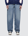 Levi's RT Baggy Double Decker Jeans Picture