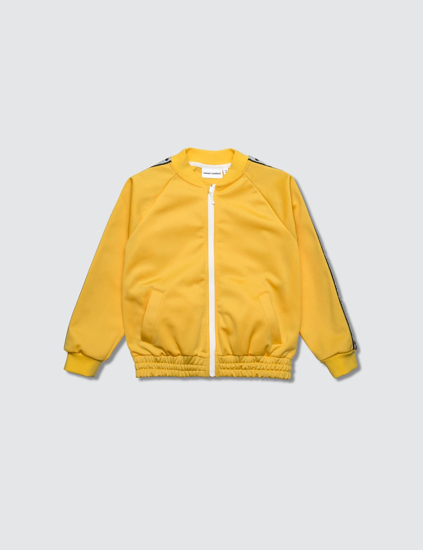 Panda Wct Jacket