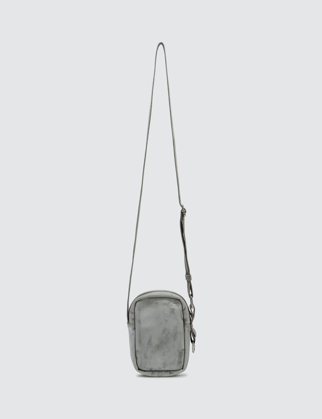 Maison Margiela Bianchetto Mini Crossbody Bag