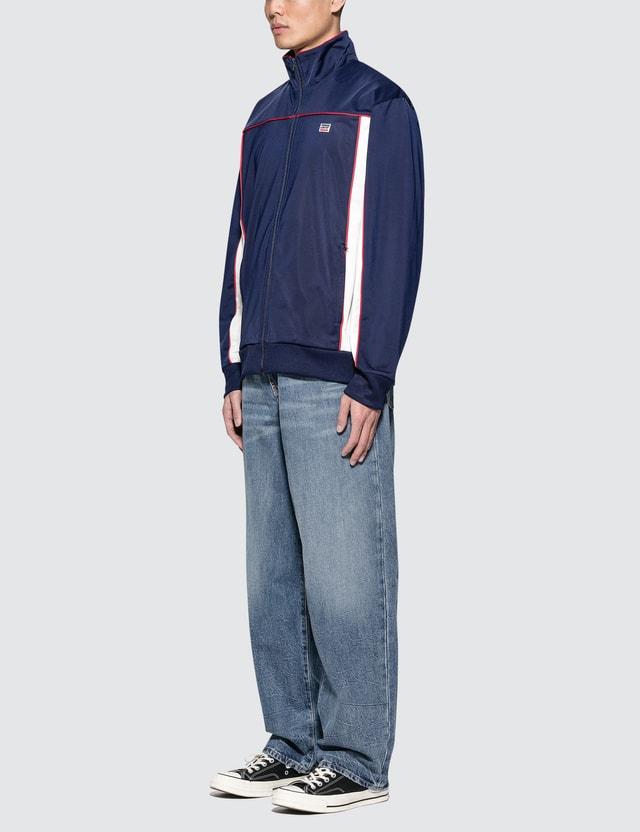 Levi's Sportwear Track Jacket