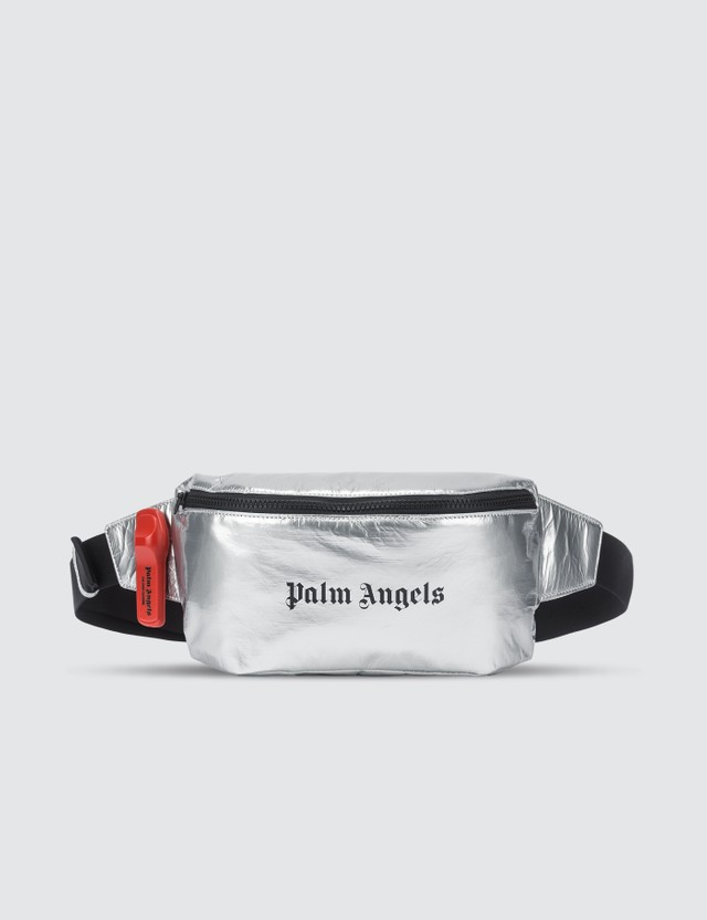 Palm Angels Palm Angels Fanny Pack