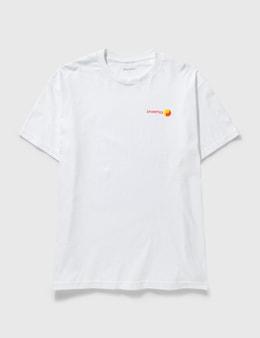 Divinities Tai Chi T-shirt