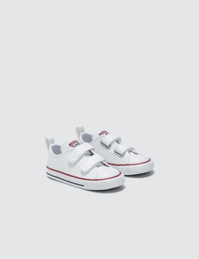 Converse Chuck Taylor All Star 2V Infants