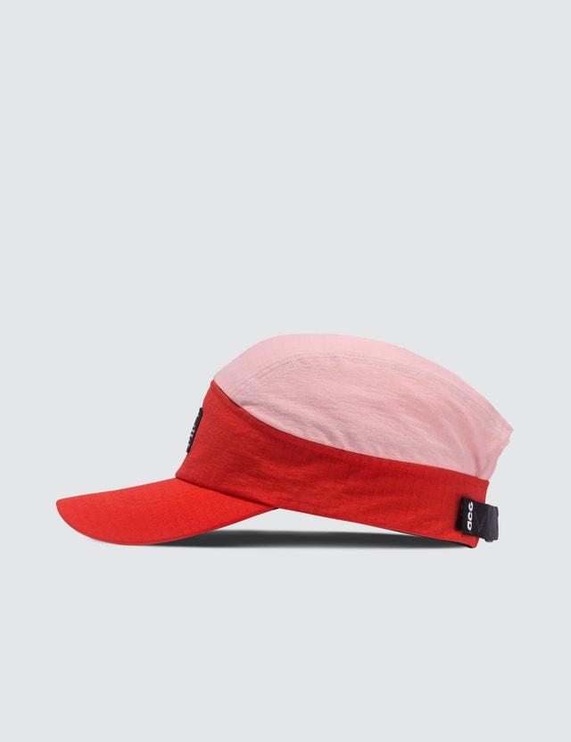 Nike Nike ACG Tailwind Cap