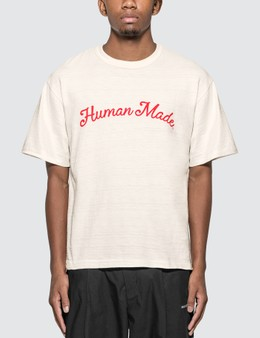Human Made T-Shirt  #1803