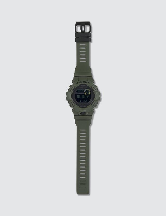 G-Shock GBD-800UC-3DR