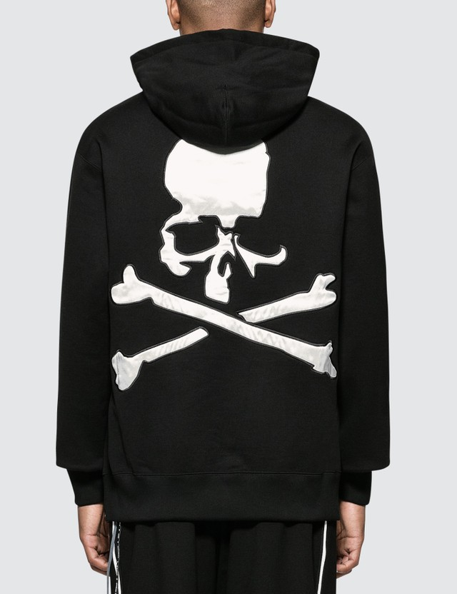 Mastermind World Sweatshirt