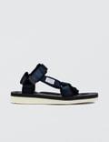 Suicoke DEPA-V2 Sandals Picture