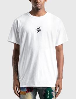 Billionaire Boys Club Billionaire Boys Club × Star Trak T-Shirt